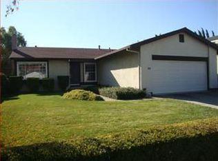 5714 Silver Leaf Rd , San Jose CA