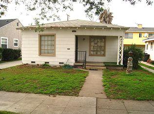 5849 Lewis Ave , Long Beach CA