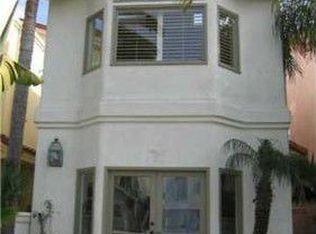 504 19th St , Huntington Beach CA