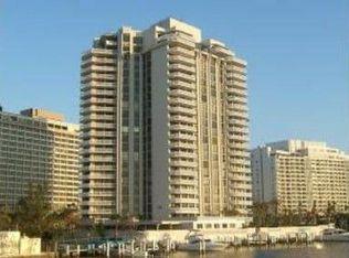5500 Collins Ave Apt 701, Miami Beach FL