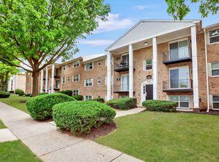 Bridgeview Apartment Rentals Allentown Pa Zillow