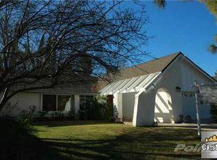22914 Sylvan St , Woodland Hills CA