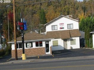 870 NW Garden Valley Blvd , Roseburg OR