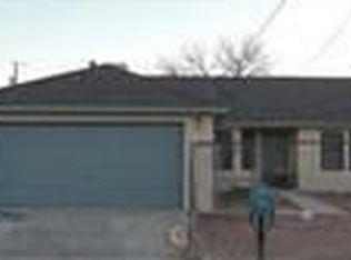 1532 Dennison Rd SW , Albuquerque NM