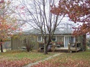 8301 Clare Rd , Lenexa KS