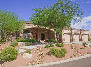 13809 N 16th Way , Phoenix AZ