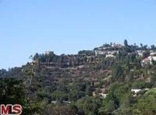 8325 Utica Dr , Los Angeles CA