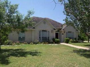 734 Royal Adelade Dr , College Station TX