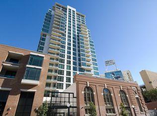 325 7th Ave Unit 402, San Diego CA