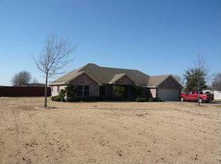 1080 Overland Dr , McKinney TX