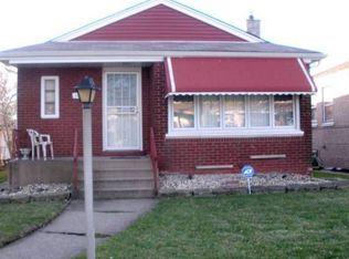 12648 S Princeton Ave , Chicago IL