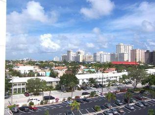 3200 NE 36th St Apt 716, Fort Lauderdale FL