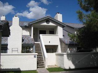 1222 W Baseline Rd Unit 220, Tempe AZ