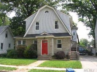 47 Maple Ave , Floral Park NY