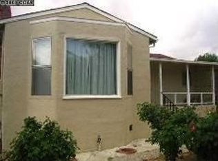 115 Lois Ave , Pittsburg CA