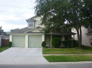 8558 Manassas Rd , Tampa FL