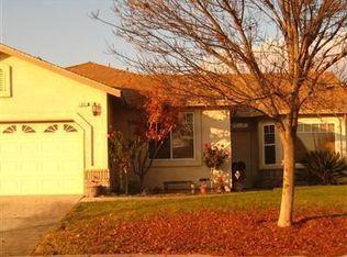 1091 Howard St , Kingsburg CA