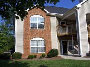 2670 Ingleside Dr Apt 1A, High Point NC