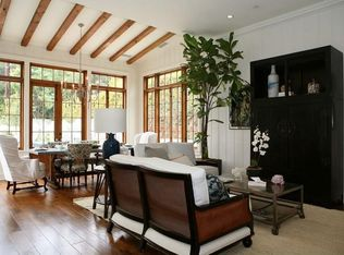 219 N Cliffwood Ave, Los Angeles, CA 90049 | Zillow