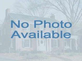6245 Creek Breeze Rd , Charlotte NC