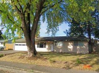 515 SE 36th Ave , Hillsboro OR
