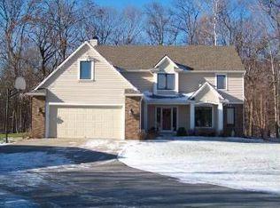 15723 Auburn Rd , Fort Wayne IN