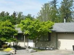 21240 SE 271st Pl , Maple Valley WA