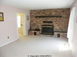 1005 Sherman Ct, Waldorf, MD 20602 | Zillow
