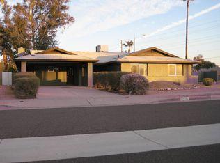 Elizabeth Pridmore Real Estate Agent In Mesa Trulia