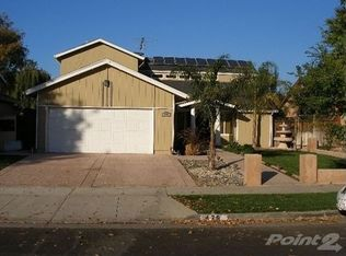 479 McCamish Ave , San Jose CA