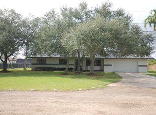 19225 SW 264th St , Homestead FL