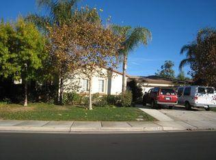 12728 Avocado Way , Riverside CA