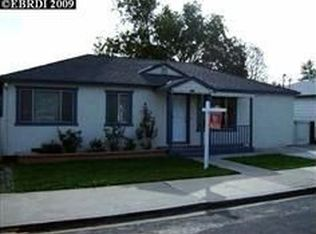 42 E 19th St , Antioch CA