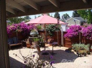 1296 Weathersfield Way , San Jose CA