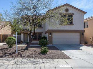 4043 E Rowel Rd , Phoenix AZ
