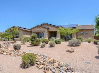 5718 E Greythorn Dr , Scottsdale AZ