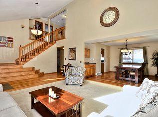 Living Room Sets Colorado Springs 8040 table mesa way, colorado springs, co 80919 | zillow