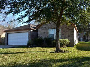 4723 Croker Ridge Rd , Houston TX
