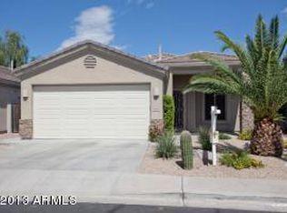 3150 E Amber Ridge Way , Phoenix AZ