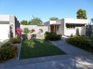 6841 N Central Ave , Phoenix AZ