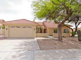 10075 E Wood Dr , Scottsdale AZ