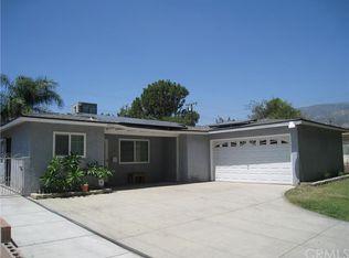 4854 Acacia Ave , San Bernardino CA
