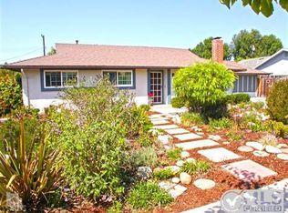 2919 Camino Calandria , Thousand Oaks CA