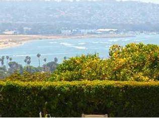 3861 Paducah Dr , San Diego CA