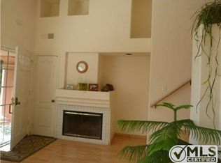 12928 Carmel Creek Rd Unit 46, San Diego CA