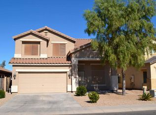 3288 W Mineral Butte Dr , Queen Creek AZ