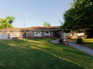 8305 Royall Oaks Dr , Granite Bay CA
