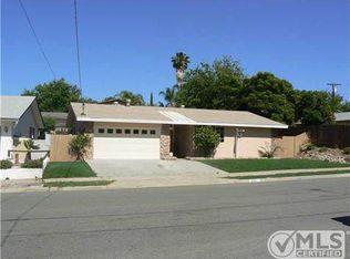 12811 Neddick Ave , Poway CA