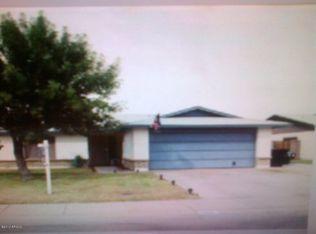 7238 W Reade Ave , Glendale AZ