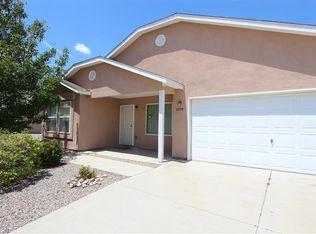 5759 Pinon Dulce Rd NW , Albuquerque NM